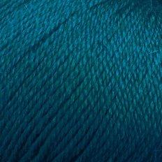 LANOSO ALPACANA FINE (ЛАНОСО АЛЬПАКАНА ФАЙН) 917 - морская волна заказать со скидкой в Беларуси