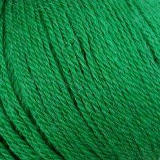 LANOSO ALPACANA FINE (ЛАНОСО АЛЬПАКАНА ФАЙН) 920 - зеленый купить в Минске со скидкой