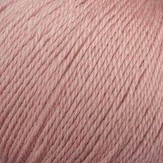 LANOSO ALPACANA FINE (ЛАНОСО АЛЬПАКАНА ФАЙН) 931 - св. розовый купить с доставкой по Беларуси