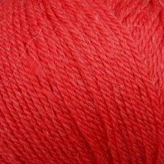 LANOSO ALPACANA FINE (ЛАНОСО АЛЬПАКАНА ФАЙН) 938 - красный купить с доставкой по Беларуси
