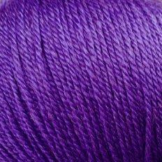 LANOSO ALPACANA FINE (ЛАНОСО АЛЬПАКАНА ФАЙН) 944 - темно фиолетовый заказать с доставкой по Беларуси