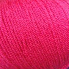 LANOSO ALPACANA FINE (ЛАНОСО АЛЬПАКАНА ФАЙН) 949 - ярко розовый купить в Беларуси с доставкой