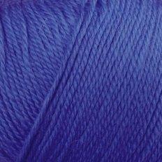 LANOSO ALPACANA FINE (ЛАНОСО АЛЬПАКАНА ФАЙН) 954 - синий купить по низкой цене в Минске