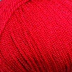 LANOSO ALPACANA FINE (ЛАНОСО АЛЬПАКАНА ФАЙН) 956 - ярко красный заказать по низкой цене в Минске