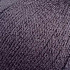 LANOSO ALPACANA FINE (ЛАНОСО АЛЬПАКАНА ФАЙН) 978 - фиолетовый купить в Беларуси по низкой цене