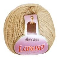 LANOSO ALPACANA (ЛАНОСО АЛЬПАКАНА) 3004 купить со скидкой в Минске