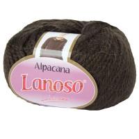 LANOSO ALPACANA (ЛАНОСО АЛЬПАКАНА) 3007 заказать со скидкой в Беларуси