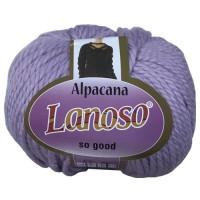LANOSO ALPACANA (ЛАНОСО АЛЬПАКАНА) 3008 купить в Минске со скидкой