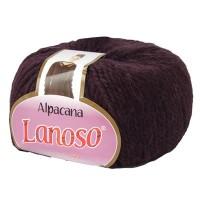 LANOSO ALPACANA (ЛАНОСО АЛЬПАКАНА) 3011 заказать в Беларуси со скидкой