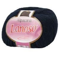 LANOSO ALPACANA (ЛАНОСО АЛЬПАКАНА) 3017 купить в Беларуси с доставкой