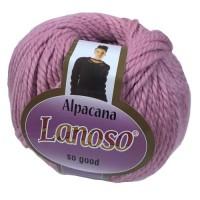 LANOSO ALPACANA (ЛАНОСО АЛЬПАКАНА) 3019 заказать в Беларуси с доставкой