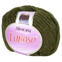 LANOSO ALPACANA (ЛАНОСО АЛЬПАКАНА) 3020 купить с быстрой доставкой по Минску