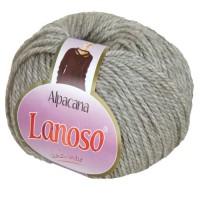 LANOSO ALPACANA (ЛАНОСО АЛЬПАКАНА) 3025 купить в Беларуси