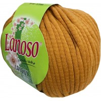 LANOSO LASEUS (ЛАНОСО ЛАЗЕУС) 903 купить в Минске