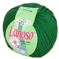 LANOSO LASEUS (ЛАНОСО ЛАЗЕУС) 920 заказать в Минске