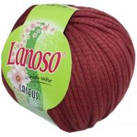 LANOSO LASEUS (ЛАНОСО ЛАЗЕУС) 957 заказать в Беларуси