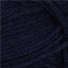 LANOSO NATURAL MERINO (ЛАНОСО НАТУРАЛ МЕРИНО) 958 - темно-синий купить в Беларуси