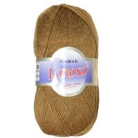 LANOSO Woolrich (ЛАНОСО Вулрич) 2004 купить в Беларуси
