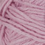 LANOSO ZERDA (ЛАНОСО ЗЕРДА) 932 - розовый купить со скидкой в Беларуси