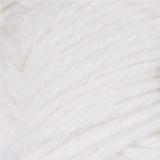 LANOSO ZERDA (ЛАНОСО ЗЕРДА) 955 - белый заказать со скидкой в Беларуси