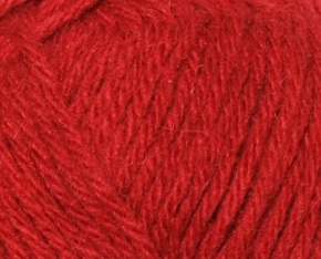 LANOSO ZERDA (ЛАНОСО ЗЕРДА) 957 - т. красный купить в Беларуси со скидкой