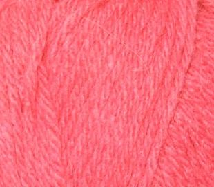 LANOSO ZERDA (ЛАНОСО ЗЕРДА) 978 - розовый купить с доставкой по Минску