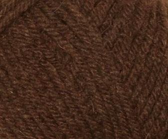 LANOSO ZERDA (ЛАНОСО ЗЕРДА) 992 - коричневый купить с доставкой по Беларуси