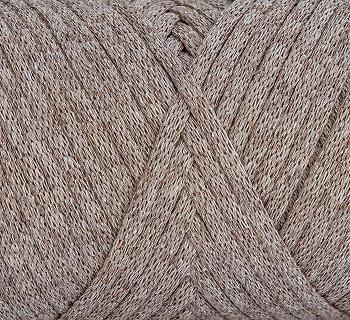 Maccaroni Cotton Filled 3 mm (Маккарони Коттон Фильд 3 мм) 11 - бежевый заказать с доставкой по Минску