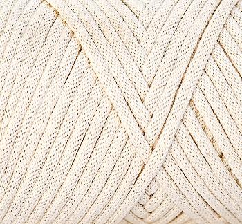 Maccaroni Cotton Filled 3 mm (Маккарони Коттон Фильд 3 мм) 13 - молочный купить по низкой цене в Минске