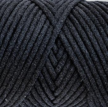 Maccaroni Cotton Filled 3 mm (Маккарони Коттон Фильд 3 мм) 7 - черный заказать со скидкой в Минске