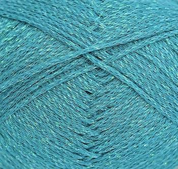 Maccaroni Knit&Shine (Маккарони Книт&Шайн) 11 заказать с доставкой по Минску