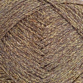 Maccaroni Knit&Shine (Маккарони Книт&Шайн) 3 заказать в Минске