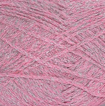 Maccaroni Knit&Shine (Маккарони Книт&Шайн) 4 заказать в Беларуси