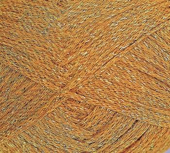 Maccaroni Knit&Shine (Маккарони Книт&Шайн) 5 купить со скидкой в Минске