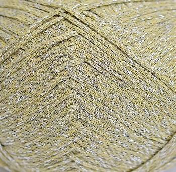 Maccaroni Knit&Shine (Маккарони Книт&Шайн) 6 купить со скидкой в Беларуси