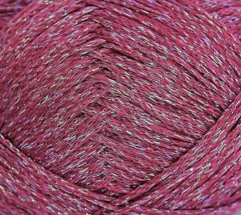 Maccaroni Knit&Shine (Маккарони Книт&Шайн) 8 заказать со скидкой в Беларуси