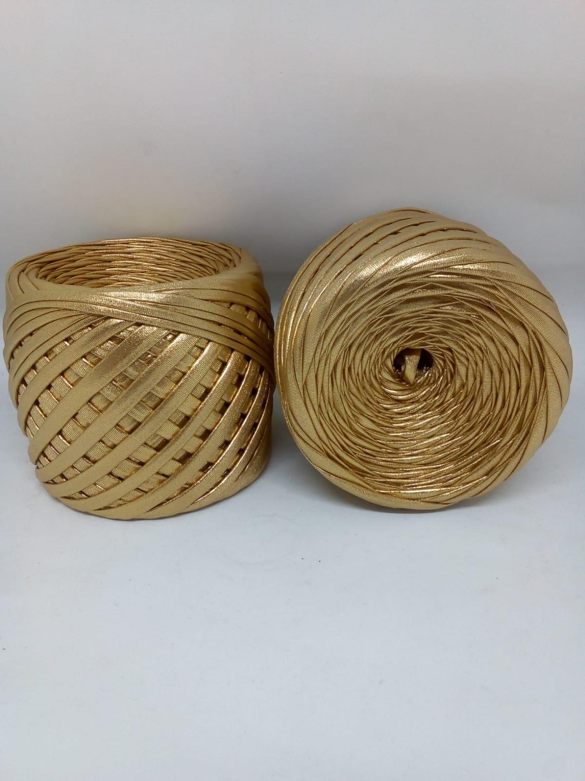 Maccaroni Metallic (Маккарони металика) 4 - золото заказать в Беларуси