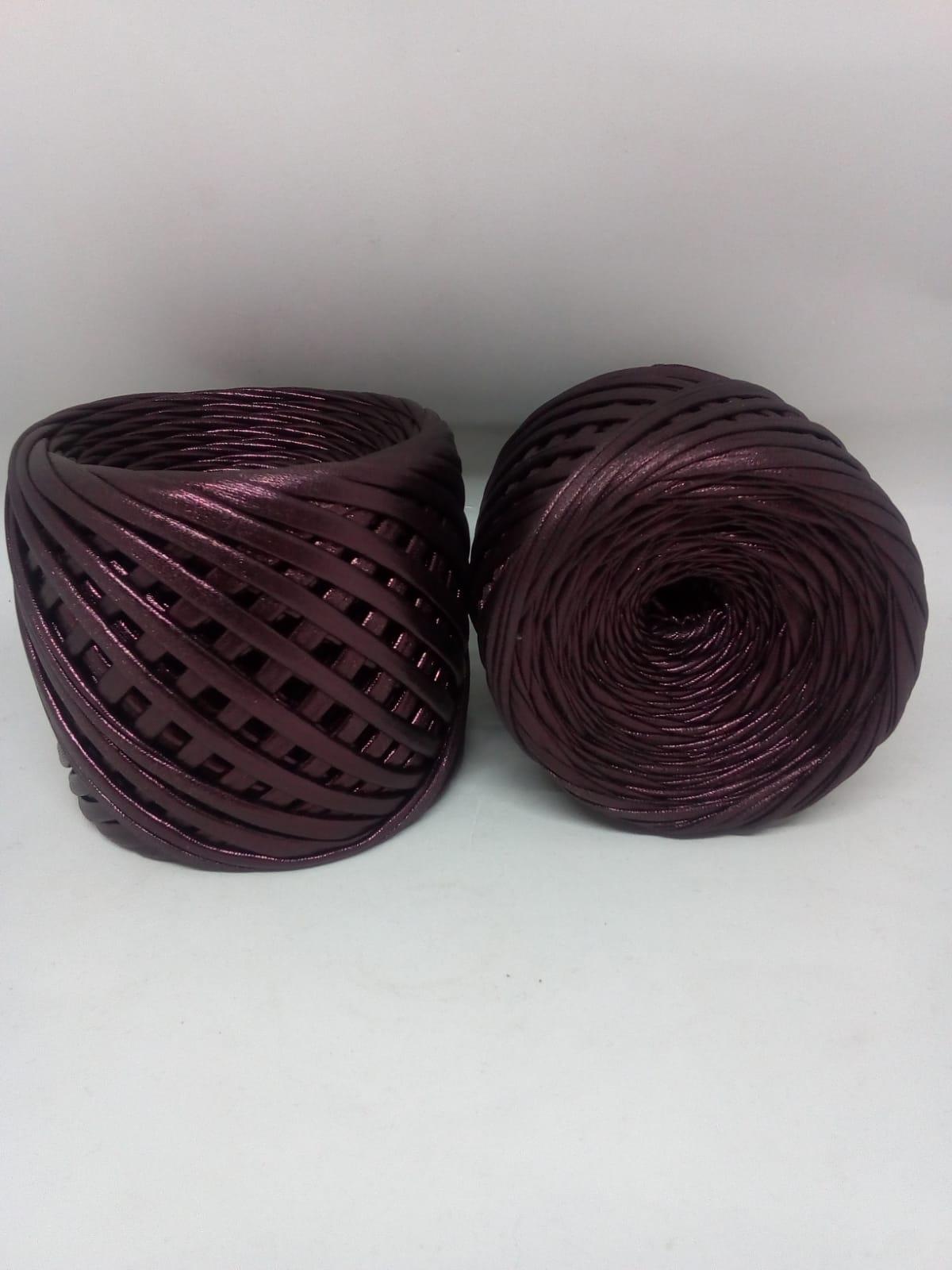 Maccaroni Metallic (Маккарони металика) 8 - блистающий шоколад заказать с доставкой по Беларуси