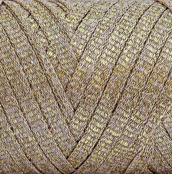 Maccaroni Ribbon (Маккарони Риббон) 10 купить с доставкой по Беларуси