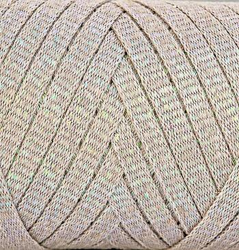 Maccaroni Ribbon (Маккарони Риббон) 2 купить в Беларуси