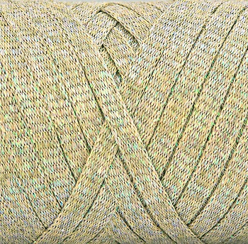 Maccaroni Ribbon (Маккарони Риббон) 6 купить со скидкой в Беларуси