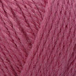 Nako Alaska (НАКО Аляска) 10507 - темно-розовый купить с доставкой по Беларуси
