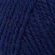 Nako Alaska (НАКО Аляска) 1250 - темно-синий купить в Беларуси с доставкой