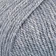 Nako Alaska (НАКО Аляска) 194 - серый мулине купить по выгодной цене в Беларуси