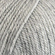 Nako Alaska (НАКО Аляска) 195 - светло-серый мулине купить по выгодной цене в Минске