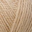 Nako Alaska (НАКО Аляска) 219 - коричневато-желтый купить со скидкой в Минске