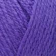 Nako Alaska (НАКО Аляска) 2594 - фиолетовый купить в Минске с доставкой