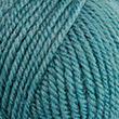 Nako Alaska (НАКО Аляска) 2978 - голубой купить по низкой цене в Минске