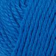 Nako Alaska (НАКО Аляска) 339 - королевский синий купить в Беларуси по низкой цене