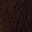 Nako Alaska (НАКО Аляска) 4976 - коричневый заказать в Беларуси